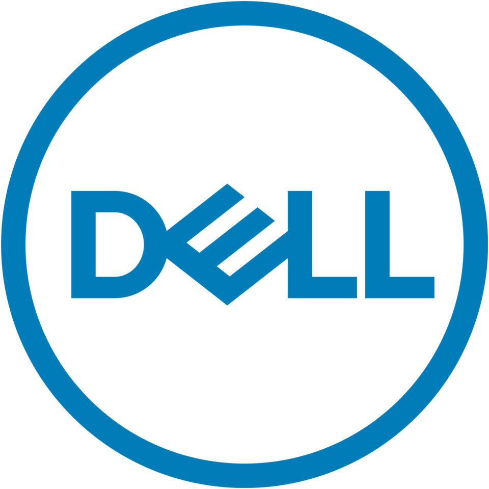 Máme nového partnera pre vzdelávanie – je ním nadnárodná spoločnosť Dell
