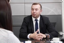 Prorektor Hajduk: Vzdelanie je bránou do sveta