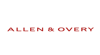 Allen and Overy