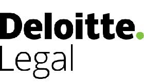 Fakulta práva, Fakulta práva