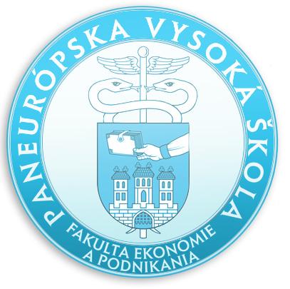 , Medzinárodnou spoluprácou ku kvalite vzdelávania PEVŠ