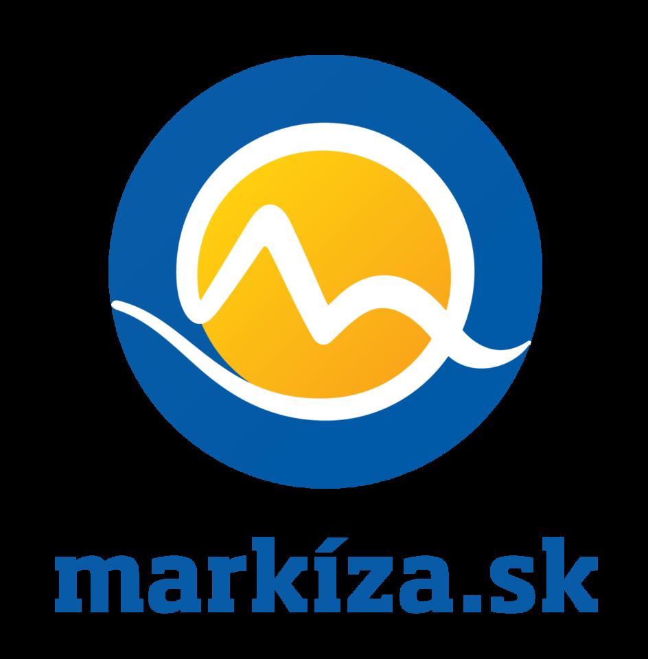 Partner vo vzdelávaní - TV Markíza