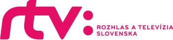 RTVS - Partner vo vzdelávani