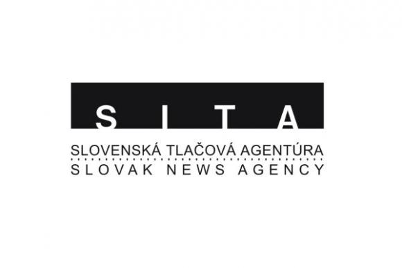 SITA - Partner vo vzdelávani