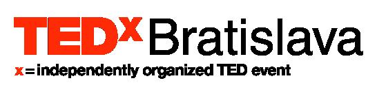 Partner vo vzdelávaní - TEDx Bratislava