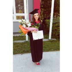 , Úspešní absolventi Fakulty masmédií