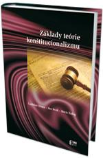 Základy teórie konštitucionalizmu