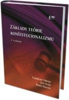 Základy teórie konštitucionalizmu, 2. vydanie