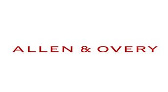 Memorandum sAllen & Overy prinesie nové výhody pre študentov práva