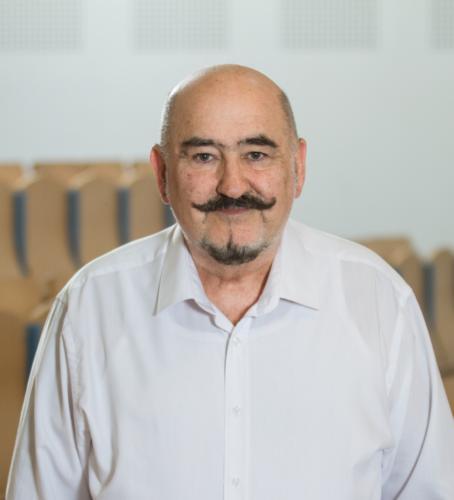 Stanislav Benčič