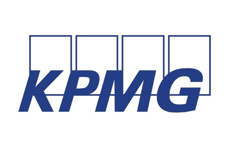Novým partnerom PEVŠ je celosvetová sieť KPMG