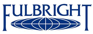 Fullbright a letné kurzy v USA aj na PEVŠ