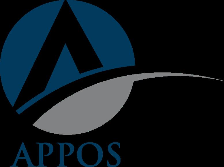 Partner konferencie - APPOS