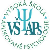 Partner konferencie VSAPS