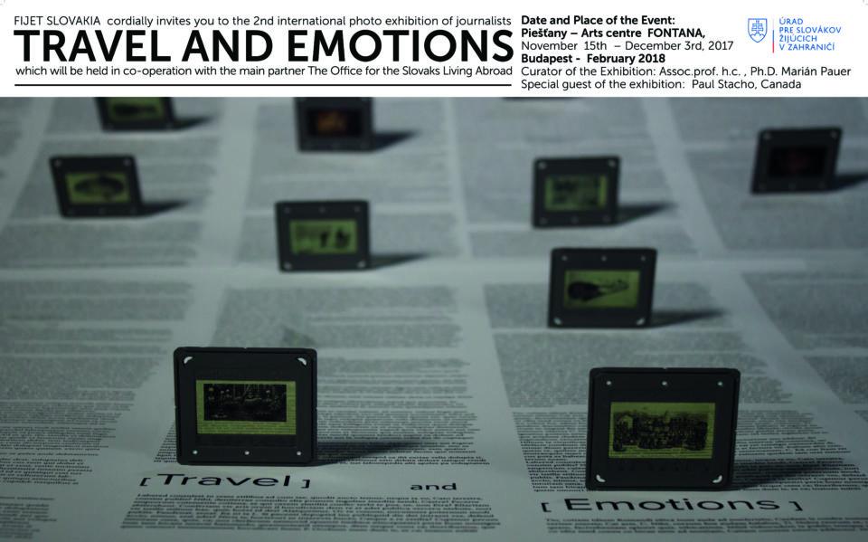 Fijet_súťaž_fotografie_travel_emotions_FM_PEVŠ