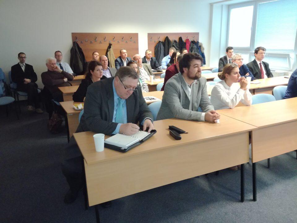 medzinarodne podnikanie_manažment_obchod_fakulta_ekonomie a podnikania_PEVS