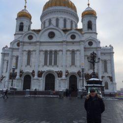 Ivor_fakulta_prava_terorizmus_konferencia_moskva