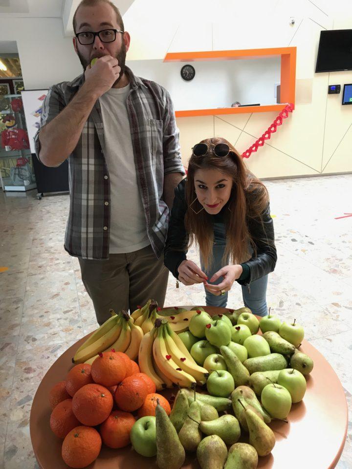 zdrava_streda_PEVS_ovocie