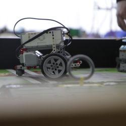 FI_Lego lab