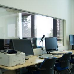 Laboratóriá, Laboratóriá a vybavenie
