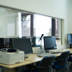 Lab testovania pouzitelnosti