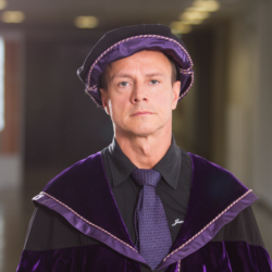 Doc. JUDr. Branislava Cepek, PhD.