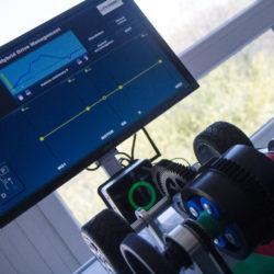 nové laboratórium Priemysel 4.0