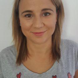 Ženy v IT - Viera Králiková