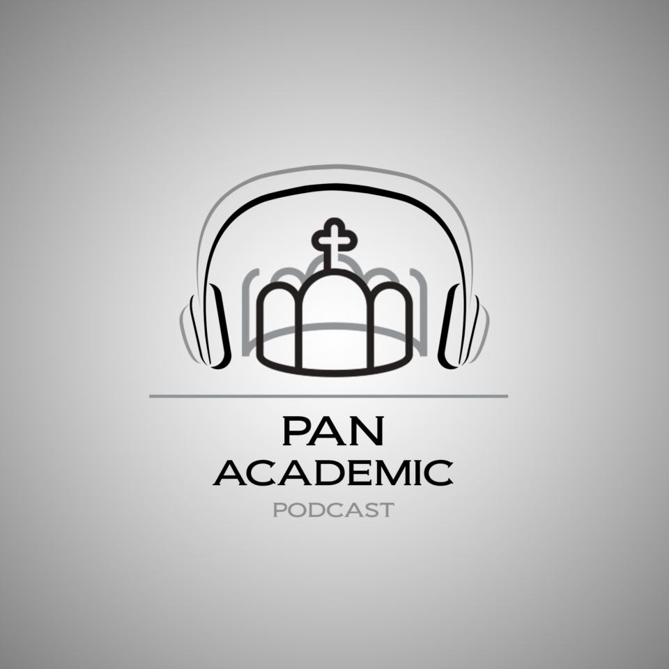 Podcast Pan-Academic