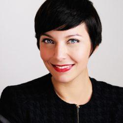 Aurélia Praslickova - bojovníčka za práva zvierat