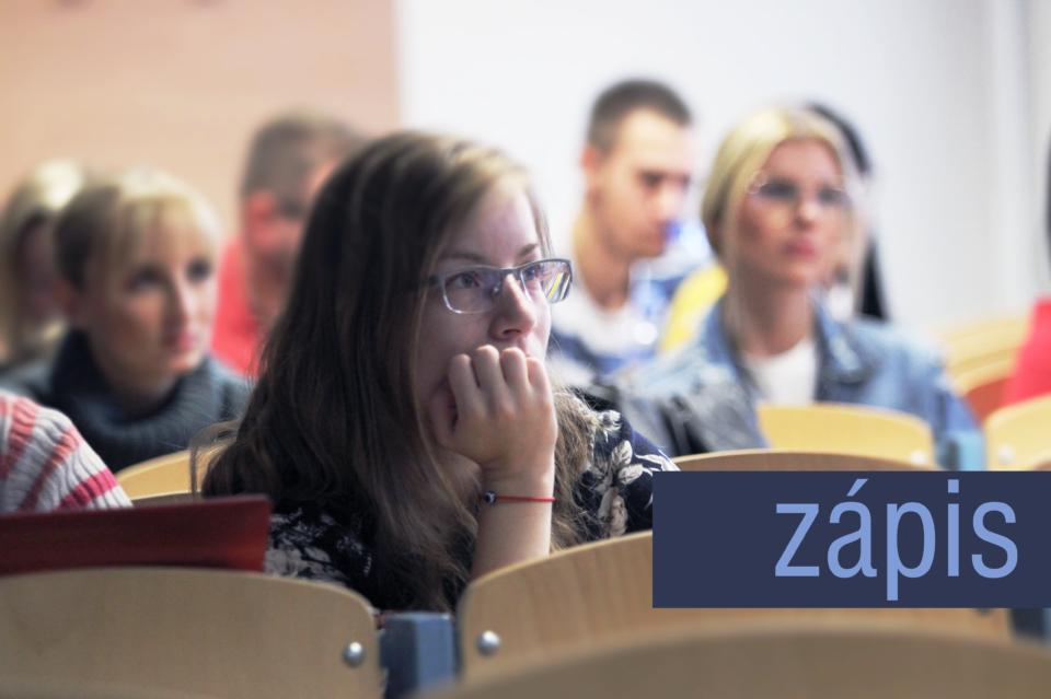 Harmonogramy zápisov pre všetky fakulty na ak.r. 2019/2020