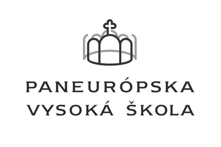 Tlačová správa Paneurópskej vysokej školy