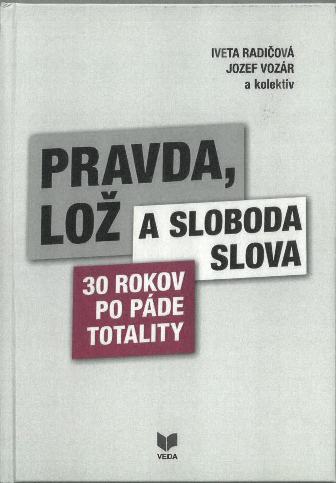 , Knihy