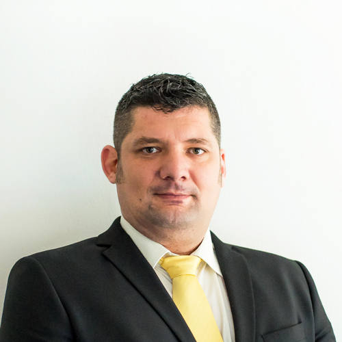 MBA, Executive MBA Bratislava