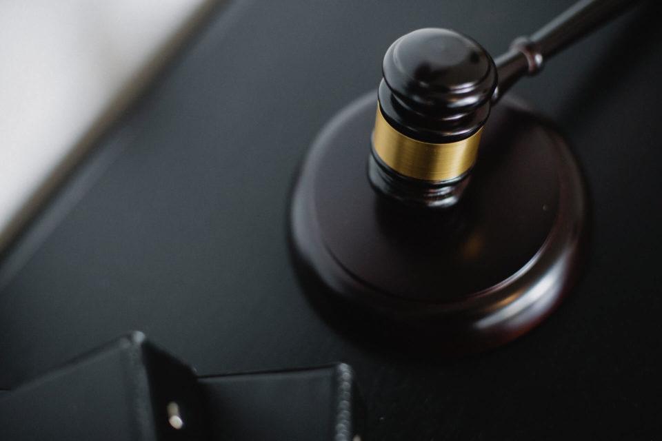 Občianske právo – predmet alebo skvelý pomocník?