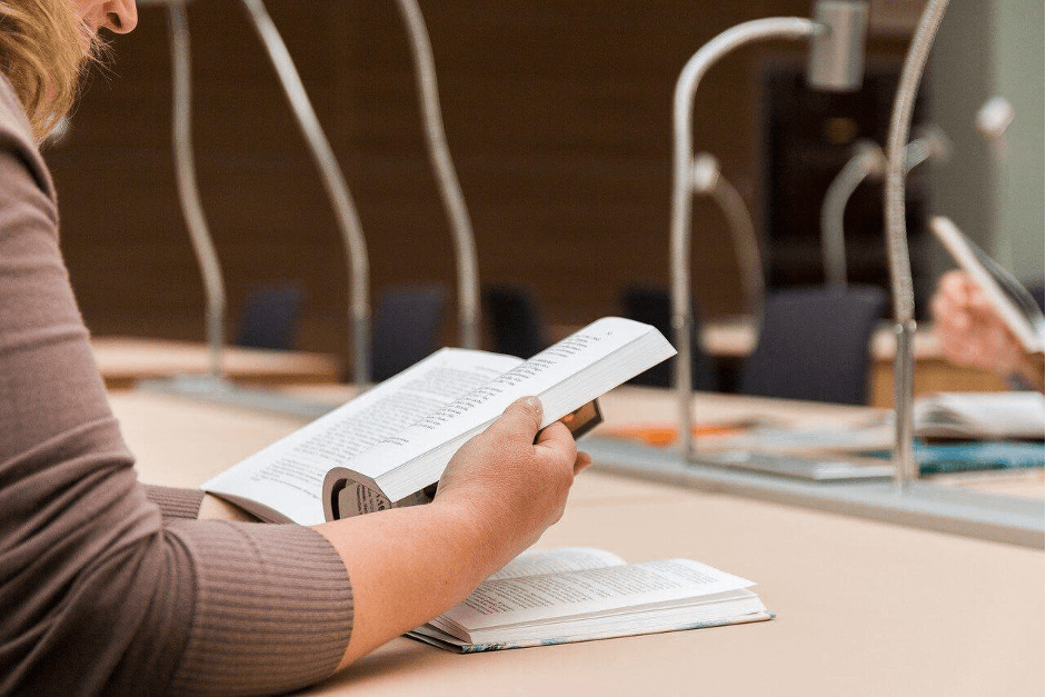Seminárna práca – vzor obsahu seminárky