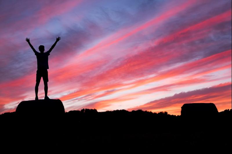 Druhy motivácie – aká z nich motivuje vás?