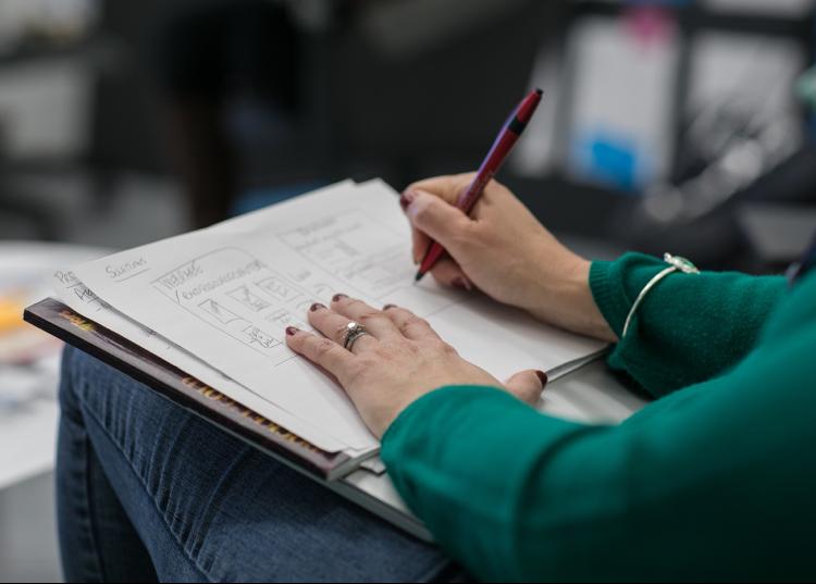 Psychologické testy sú povinné pre rôzne povolania. Je skutočne náročné nimi prejsť?