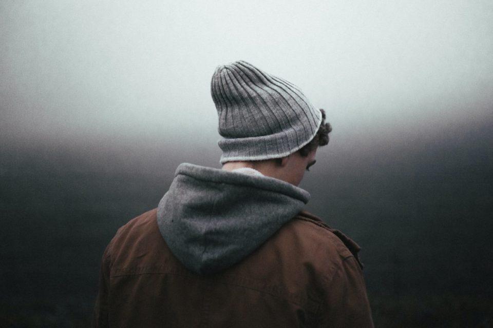 Úzkosť a depresiu môžete v raných štádiách ešte celkom odstrániť